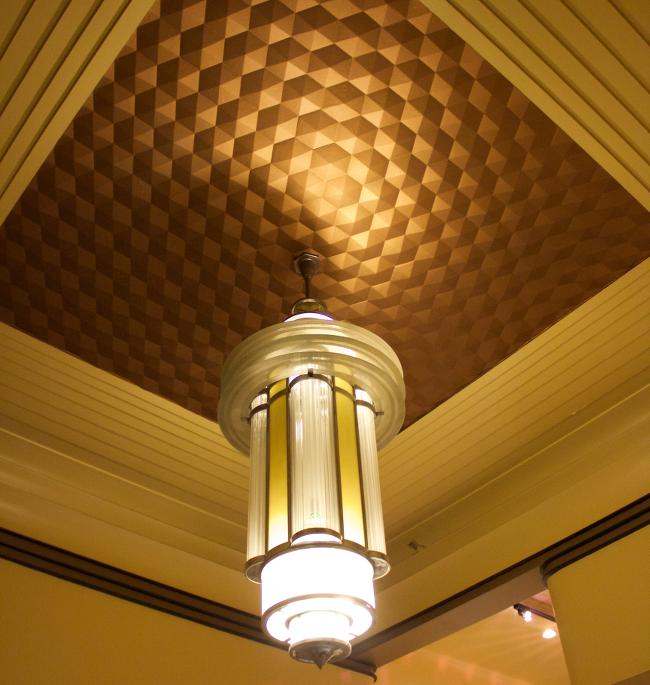 DE_ceiling