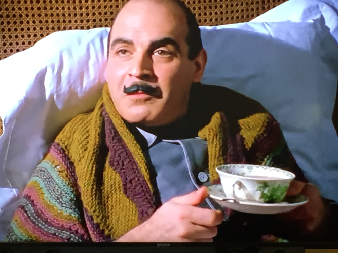 Poirot_shawl