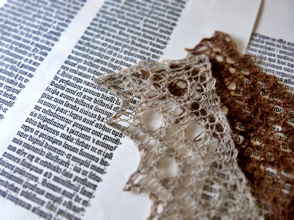 Teaser for This Thing of Paper by Karie Westermann (c) Karie Westermann