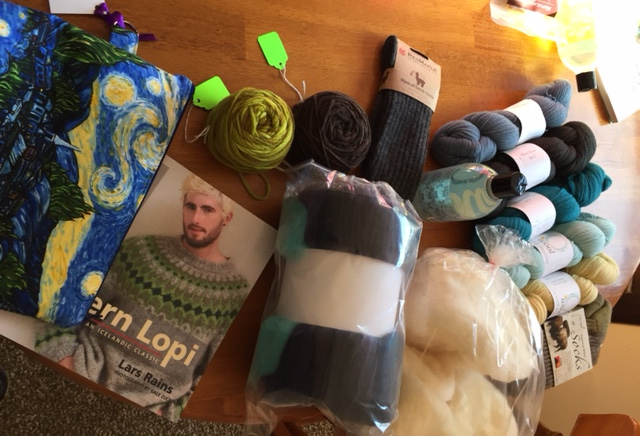 rhinebeck2016_purchases