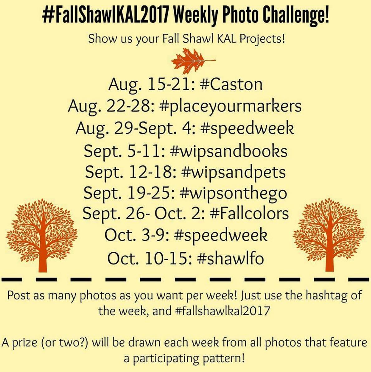 FallShawlKAL2017